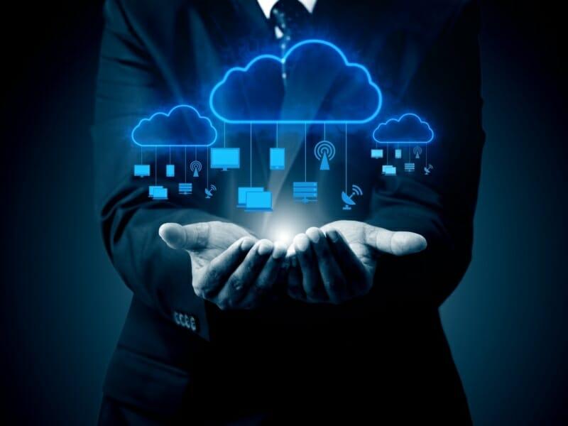 Funzioni centralino cloud
