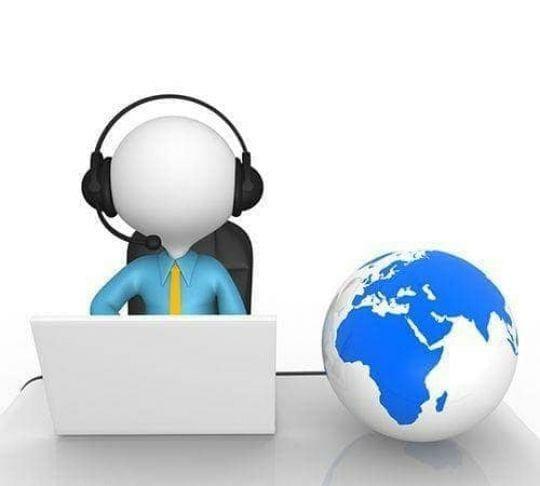 Chiamate Nazionali e Internazionali