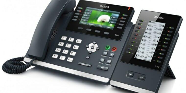 posto operatore telefono gratuito centralino cloud