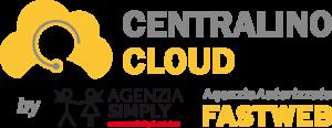 Centralino-cloud-per-aziende-logo-grande