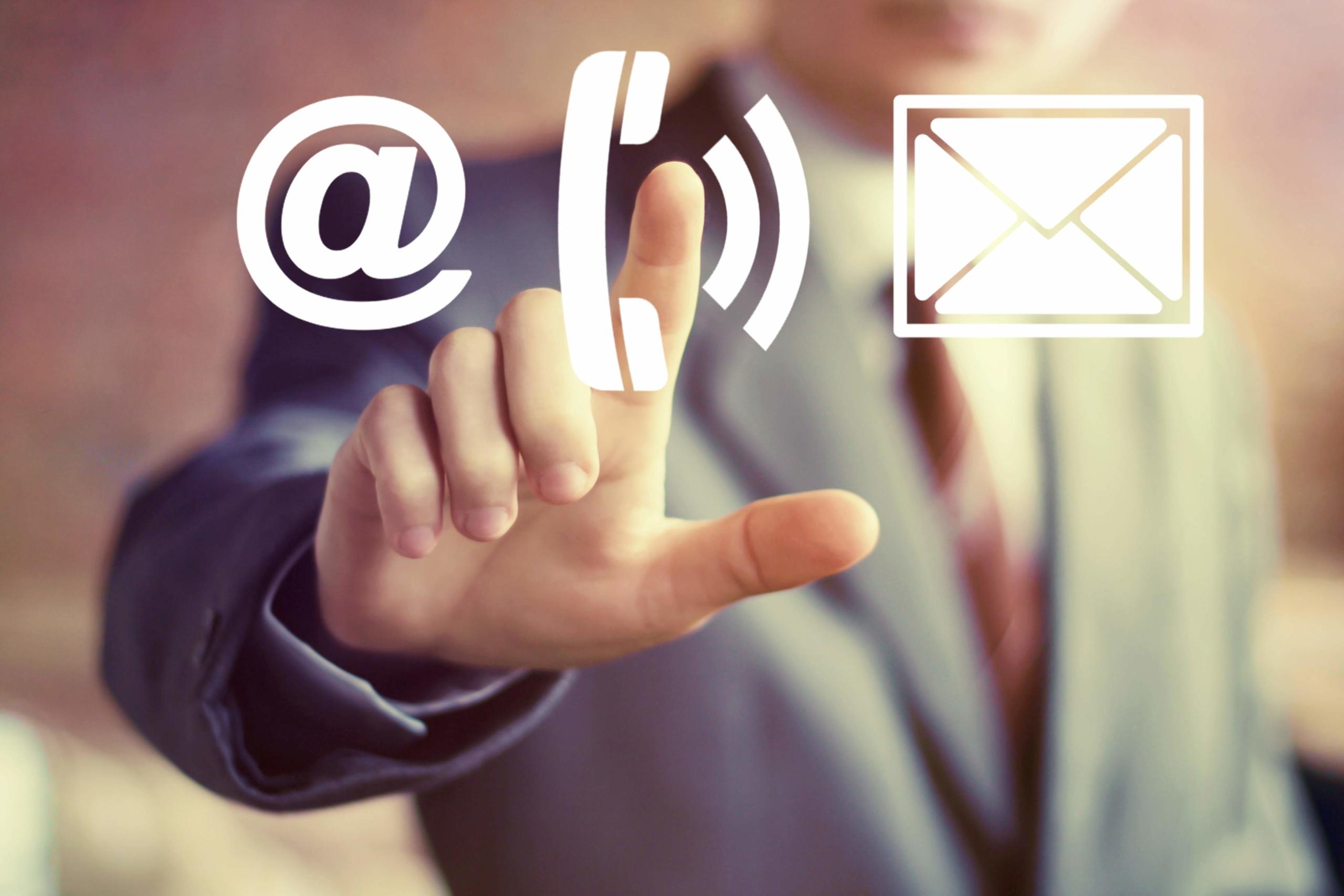centralino-cloud-fastweb-telefonico-aziende