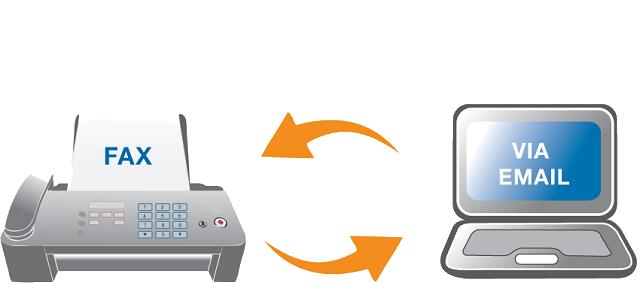 fax-tramite-email-gratuito-centralino-cloud