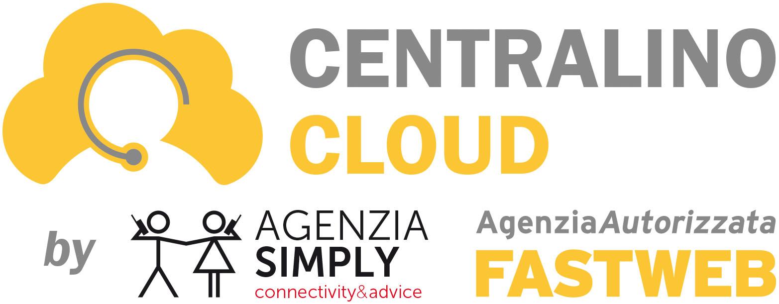 Centralino Cloud Fastweb Virtuale