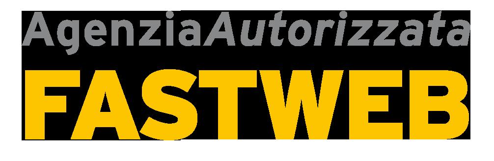 Agenzia Fastweb